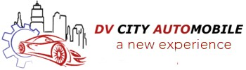 DV CITY AUTOMOBILE SRL