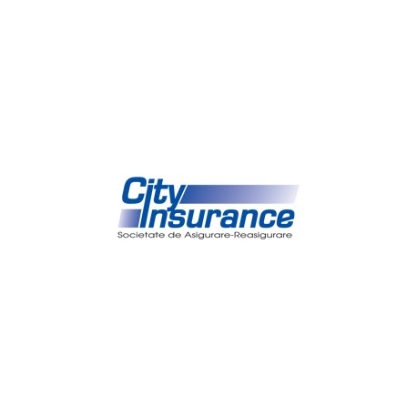 Crush City Insurance